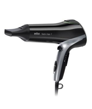 Seche cheveux Satin Hair 7 Braun HD710