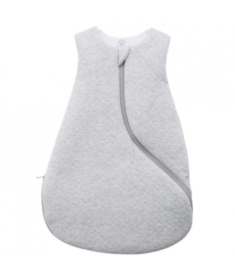 BABYCALIN Douillette naissance jersey - 50cm