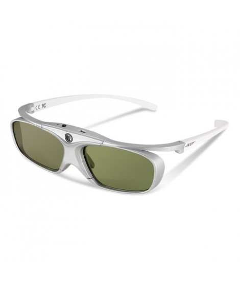 ACER MCJFZ1100B Lunettes 3D modele E4W