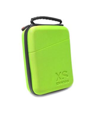 Xsories Capxule Soft Case - Rangement GoPro - c...