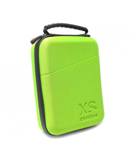 Xsories Capxule Soft Case - Rangement GoPro - c...