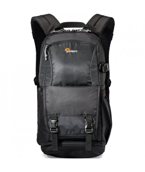 Sac a dos LOWEPRO photo Fastpack 250 AW