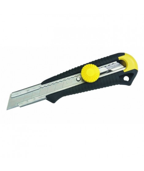 STANLEY Cutter MPO 18mm