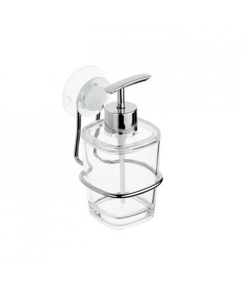 RIDDER Distributeur de savon