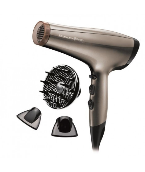 Seche cheveux REMINGTON AC8000