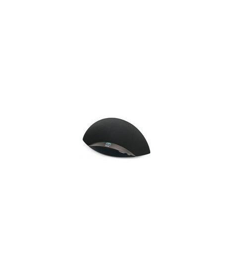 AKAI ABT-52G Enceinte Bluetooth - 20 W - Noir