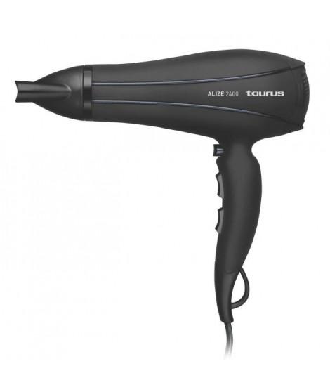 TAURUS 900379000 Seche-cheveux profesionnel Alize 2400W