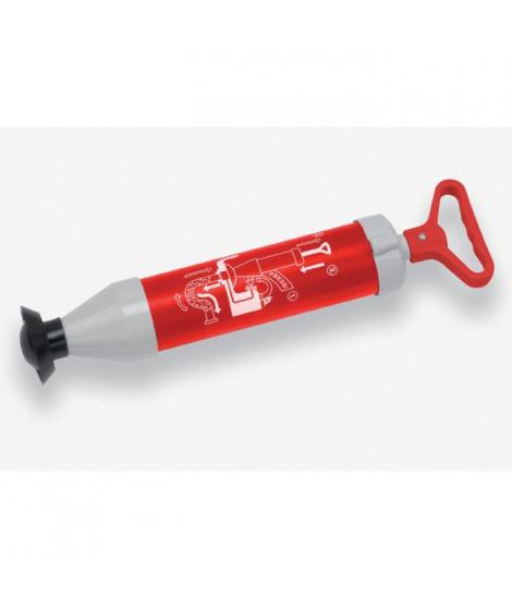 Pompe déboucheur 380 mm