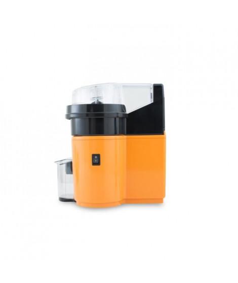 KITCHENCOOK Double Presse agrumes Speedo - Orange