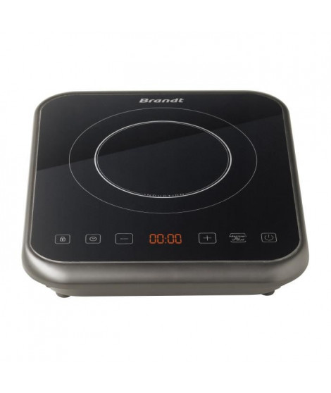 Table induction posable - BRANDT TI1FSOFT