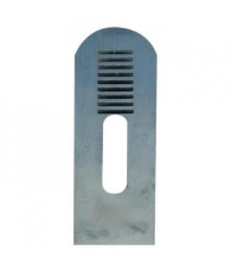 STANLEY Fer rabot simple 40mm