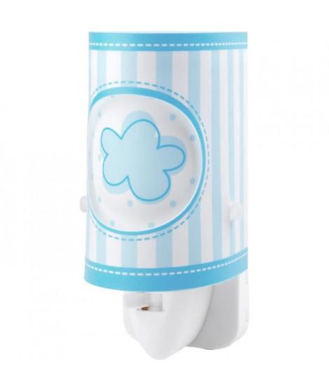 Veilleuse enfant Sweet Light Blue - Bleu