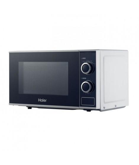 HAIER HGN-2070M Micro-ondes