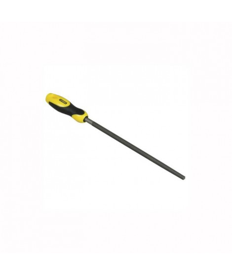 STANLEY Lime ronde 200mm