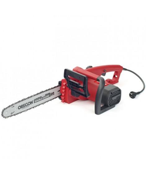 MTD Tronçonneuse électrique ECS 1800/35 - 2000 W - Guide 40 cm