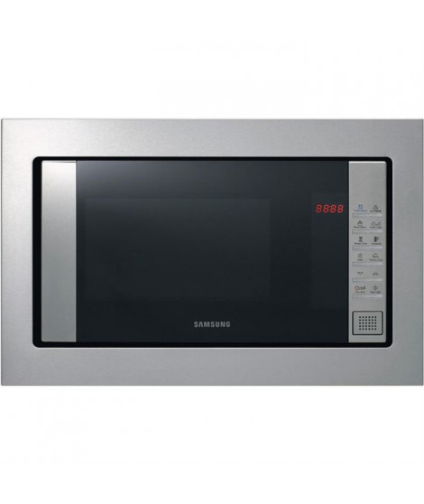 SAMSUNG  FW87SST Micro ondes encastrable