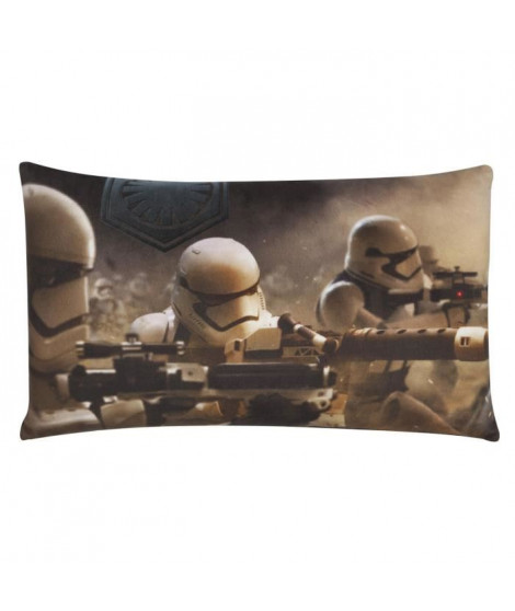 STAR WARS Coussin Stormtrooper 52x28cm