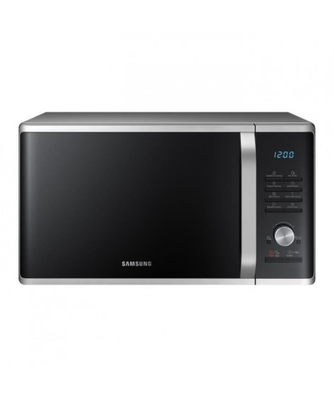 SAMSUNG MS28J5215AS Micro-ondes