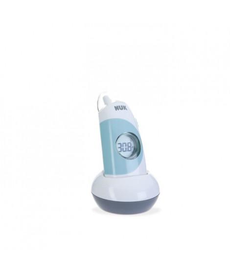 NUK Thermometre 4 En 1