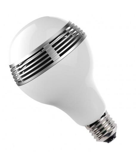 MIPOW PLAYBULB Original ampoule LED connectée