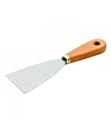 NESPOLI Couteau de peintre n°8