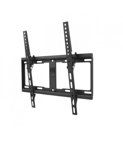 """ONE FOR ALL WM4421 Support mural TV LED /LCD 81-152 cm (32-60"""")"""