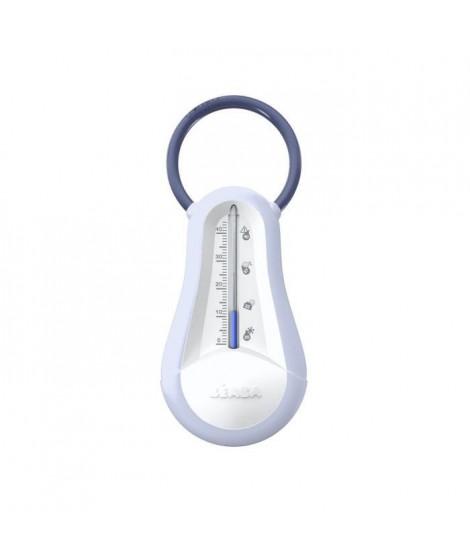 Béaba Thermometre de bain mineral