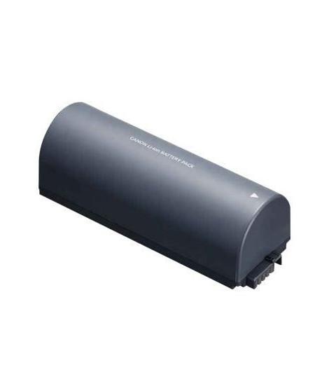 CANON NB-CP2LH Batterie