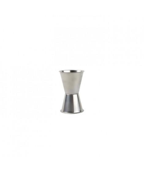 AERTS Mesure a boissons -  0,03/0,05l -  Inox