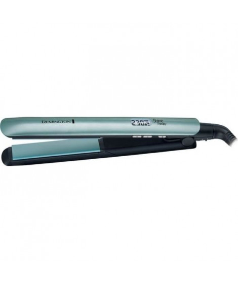 Lisseur - REMINGTON Shine Therapy S8500