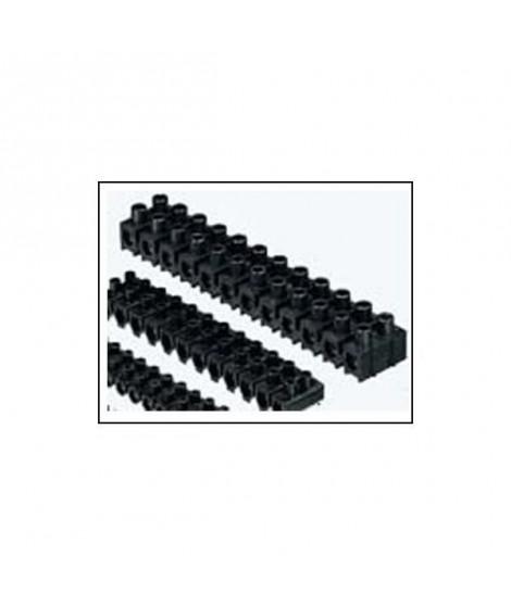 VOLTMAN Barrette de connexion 16 mm² noir