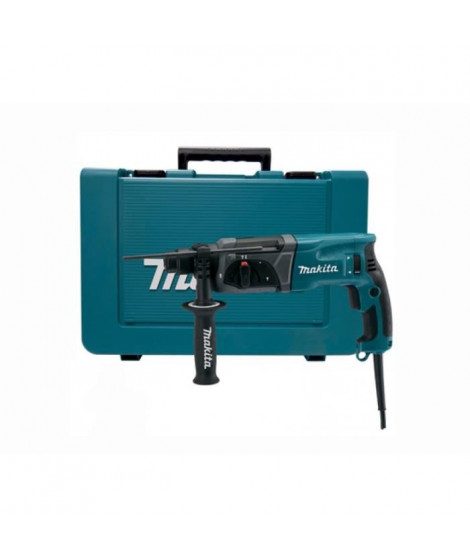 MAKITA Perforateur burineur 24mm SDS Plus 780W