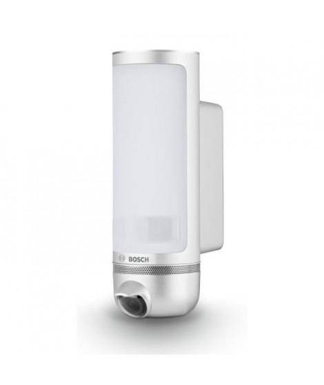 BOSCH SMART HOME Caméra de surveillance Full HD a usage extérieur Eyes