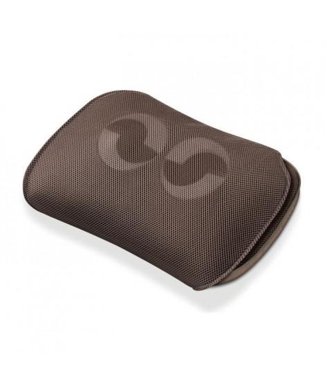 Coussin de massage Shiatsu - BEURER MG147