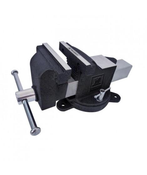 PEUGEOT Etau d'établi EBT-200 200mm