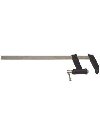 COGEX Serre-joint a pompe 500x120mm