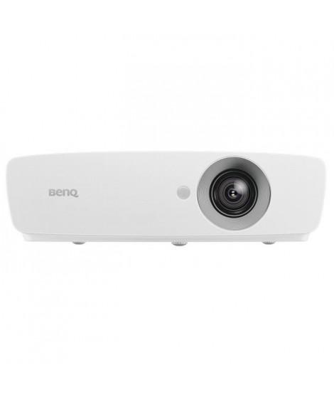 BENQ W1090 Vidéoprojecteur Home Cinéma