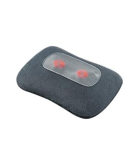 Housse de massage - BEURER SMG 141 SHIATSU