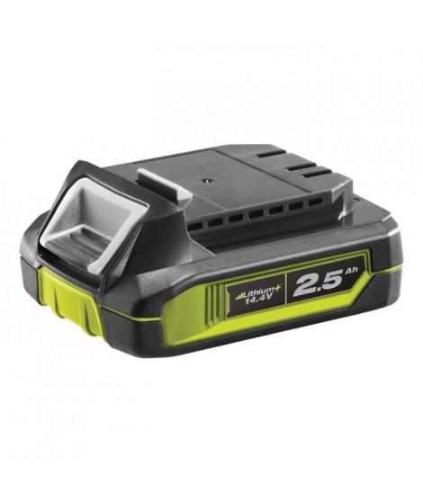 RYOBI Batterie Lithium 14,4 V