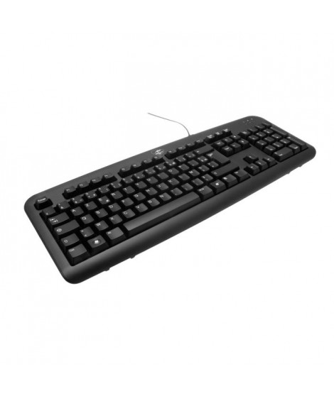 Mobility Lab clavier Deluxe Classic ML300450
