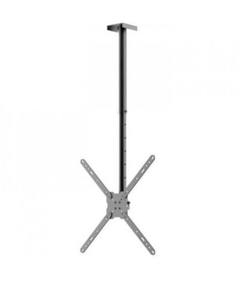 """MELICONI 400 CE Support TV plafond orientable de 14"""" a 50"""""""
