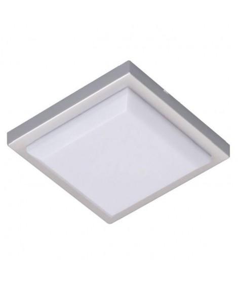 SMARTWARES Eclairage LED sous placard Smartlight