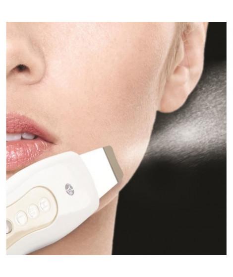 RIO Ultrasonic Facial Cleaner FASS2-NC