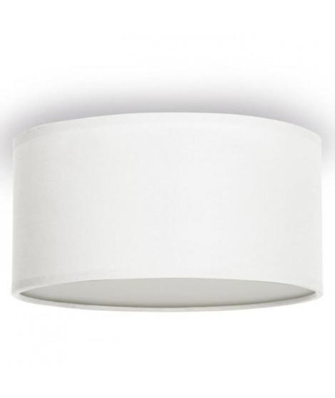 RANEX Plafonnier Ceiling Dream 6000.532 20 cm blanc