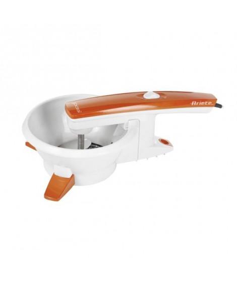 Ariete - Presse légumes électrique Orange