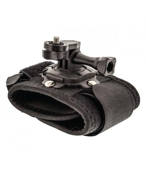 CAMLINK CL-ACMK110 Kit de fixation pour Action Camera Poignet
