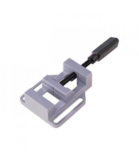 WOLFCRAFT - 1 Etau Simplex 0-65x - largeur des mors : 68 mm
