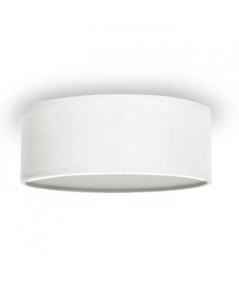 RANEX Plafonnier Ceiling Dream 6000.537 30 cm blanc