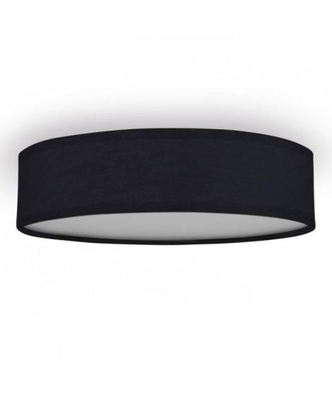 RANEX Plafonnier Ceiling Dream 6000.543 40 cm noir