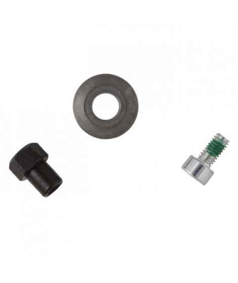 WOLFCRAFT Molette de découpe - Ø 15 mm